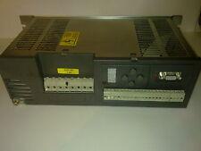 KEB Antriebstechnik 07.F0.R01  Frequenzumrichter 1,8 kVA