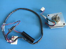 Asyst 9700-6602-1 MDL Laser & 9700-8947-01 Lin Mini-Motor for S3 Loadport Mapper