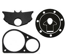 JOllify Carbon Set For Kawasaki ZX7R (ZX750P) S019