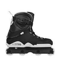 USD Realm Inline Skates black,6 UK 40  EU 7 US