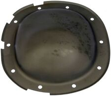Differential Cover Chevrolet S10 04 03 02 01 00 99 98 97 GM OEM 12471370 Hom