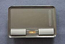 TouchPad für HP Compaq 6730b 6735b Mousepad mit Fingerprint Sensor