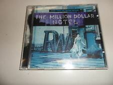 Cd   Various  ‎– Music From The Motion Picture: The Million Dollar Hotel