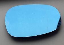 BMW 3-series E90 E91 2009-2012 RIGHT side Heated Door Mirror Glass Backing Plate