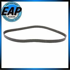 For 1985-1993 Mercedes-Benz 190E 2011 Saab 9.5 Continental Serpentine Belt NEW