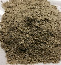 226 grams 8 oz. Chacruna Leaf Powder / Psychotria Viridis from Peruvian Jungle