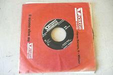 """PANNA FREDDA""""STRISCIE ROSSE-disco 45 giri VEDETTE Italy 1970 PROG.ITALY"""""""