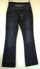 "BIGSTAR ANA DENIM JEANS, WAIST 25"", LEG 32"", BRAND NEW WITH TAGS, RRP £54.99"