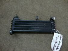 04 DUCATI MTS1000 DS 1000 MULTISTRADA OIL COOLER #7171