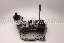 42RLE, VALVE BODY, WITH SOLENOID, EARLY, CHRYSLER, DODGE, JEEP - P1627401