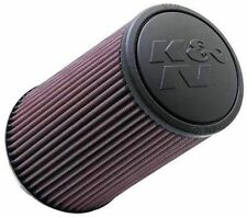 new performance K&N AIR FILTER POD 4 INCH 100mm UNIVERSAL pod filter RE0870