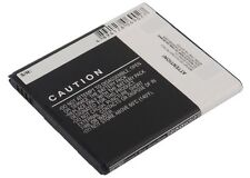 High Quality Battery for AT&T Flex 4G Premium Cell