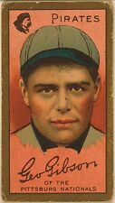 2100 old ANTIQUE BASEBALL CARDS tobacco cigarette CIGAR RAREST EVER MADE dvd