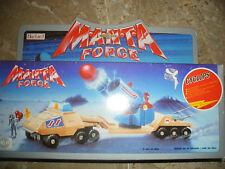 1988 Bluebird MANTA FORCE Cyclops  NEUF en boite NEW in Box MISB