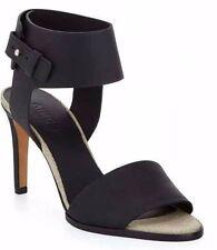 Vince antonia sandals Women's size  8 m