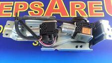 Jeep Wrangler Rubicon Dana 44 DUAL Air Pump MOPAR FACTORY Fits 2004-2006