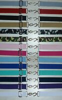 BOYS GIRLS CHILDRENS ADJUSTABLE SNAKE BELT BELTS IN 16 COLOUR BRAND NEW WITH TAG