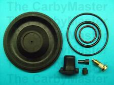 8pcs Carby Kit suit all 2-Stroke VICTA G4 & LM Plastic Carbies
