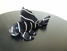 Plecostomus Plush Plushie toy sucker fish Emperor
