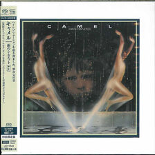 CAMEL SHM SACD Rain Dances JAPAN ver. '14 latest DSD master from Japan