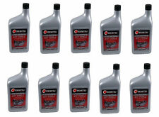 10 Pack ATF Idemitsu Type-J Automatic Transmission Fluid for Nissan Infiniti
