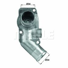 Integral Thermostat - MAHLE TI 50 92D - Quality MAHLE - Genuine UK Stock