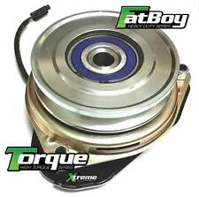 Xtreme Replacement Clutch For Ogura MA-GT-JD11 Heavy Duty FatBoy; High Torque