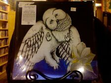 Songs: Ohia The Magnolia Electric Co. 2xLP sealed vinyl + download company