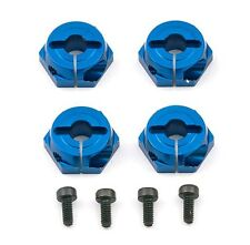 Team Associated AS31234 TC5 / TC6 Clamping Wheel Hex
