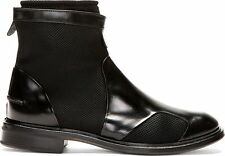 High-design Paul Smith Boots New in Box. ~$800 retail! Yours for? US12/UK11