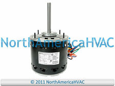 A.O.Smith York Coleman BLOWER MOTOR 1/2 17490 F48T04A50