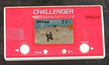 ROMUS CHALLENGER - Jeu électronique Game & Watch / Electronic Handheld game