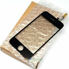 NEW TOUCH SCREEN LENS GLASS DIGITIZER FOR IPHONE 3G