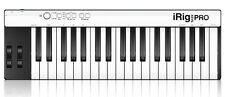 IK MULTIMEDIA iRig Keys Pro USB Mini-Keyboard