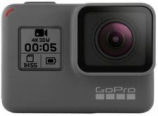 Deal 09: New Imported GoPro Hero 5 12 MP, 4K Action Camera  -  Black