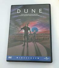 Dune (DVD, 1998)