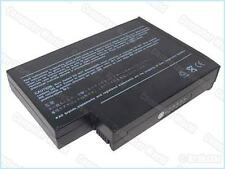[BR5404] Batterie HP COMPAQ Business Notebook NX9030-PG630ET - 4400 mah 14,8v