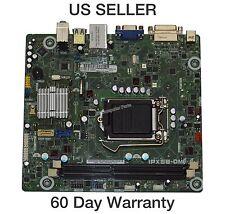 HP Domino Cork2 Intel Desktop Motherboard s115X 700374-601