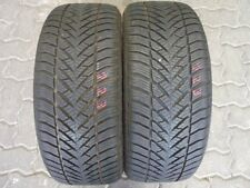 225/45 R17 91H GOODYEAR ULTRA GRIP RSC RFT RUNFLAT WINTERREIFEN 2 ST. 8mm DOT11