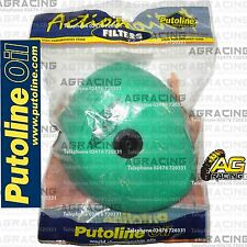 Putoline Pre-Oiled Foam Air Filter For Honda CRF 450R 2005 05 Motocross Enduro