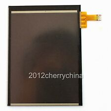 Black Touch Screen Digitizer For Dell Axim X50v X51v