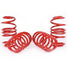 "Skunk2 Racing Lowering Springs 2.25""F/2.0""R for Honda Civic Si 12-13 519-05-1585"