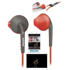 Philips SHQ1200 ActionFit Sports in ear headphones ActionFit /GENUINE