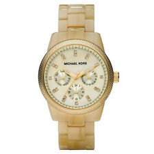 Michael Kors Jet Set Midsized Watch » MK5039 iloveporkie #COD PAYPAL