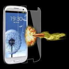Vidrio Templado Film Protector De Pantalla Para Samsung Galaxy S3 i9300