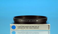 Hasselblad 50938 light balance FILTRO CR 1,5 Series 86e for TELE TESSAR - 18438