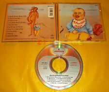 BEST OF APHRODITE'S CHILD - CD