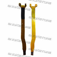 NEW LENS FLEX CABLE FLAT ANTISHAKE  FOR LENS NIKON 24-120mm anti-shake type B