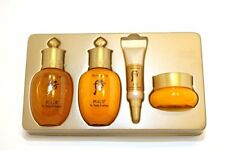 The History of Whoo Special 4 Pieces Gift Set