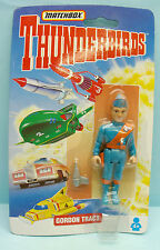 17299 MATCHBOX / THUNDERBIRDS / GORDON TRACY 9 CMS